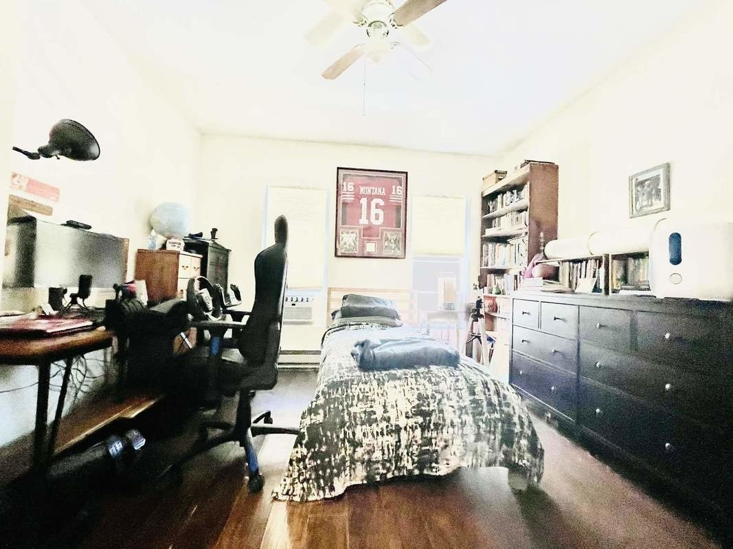 390 17th Street Park Slope Brooklyn NY 11215