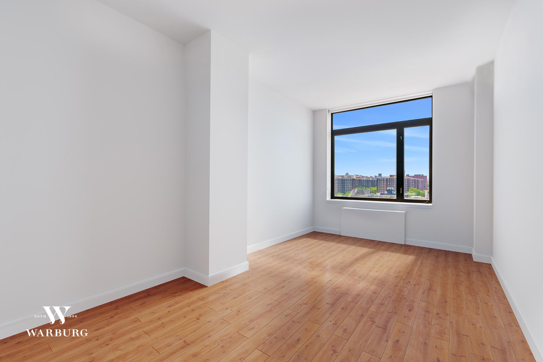 380 Lenox Avenue West Harlem New York NY 10027