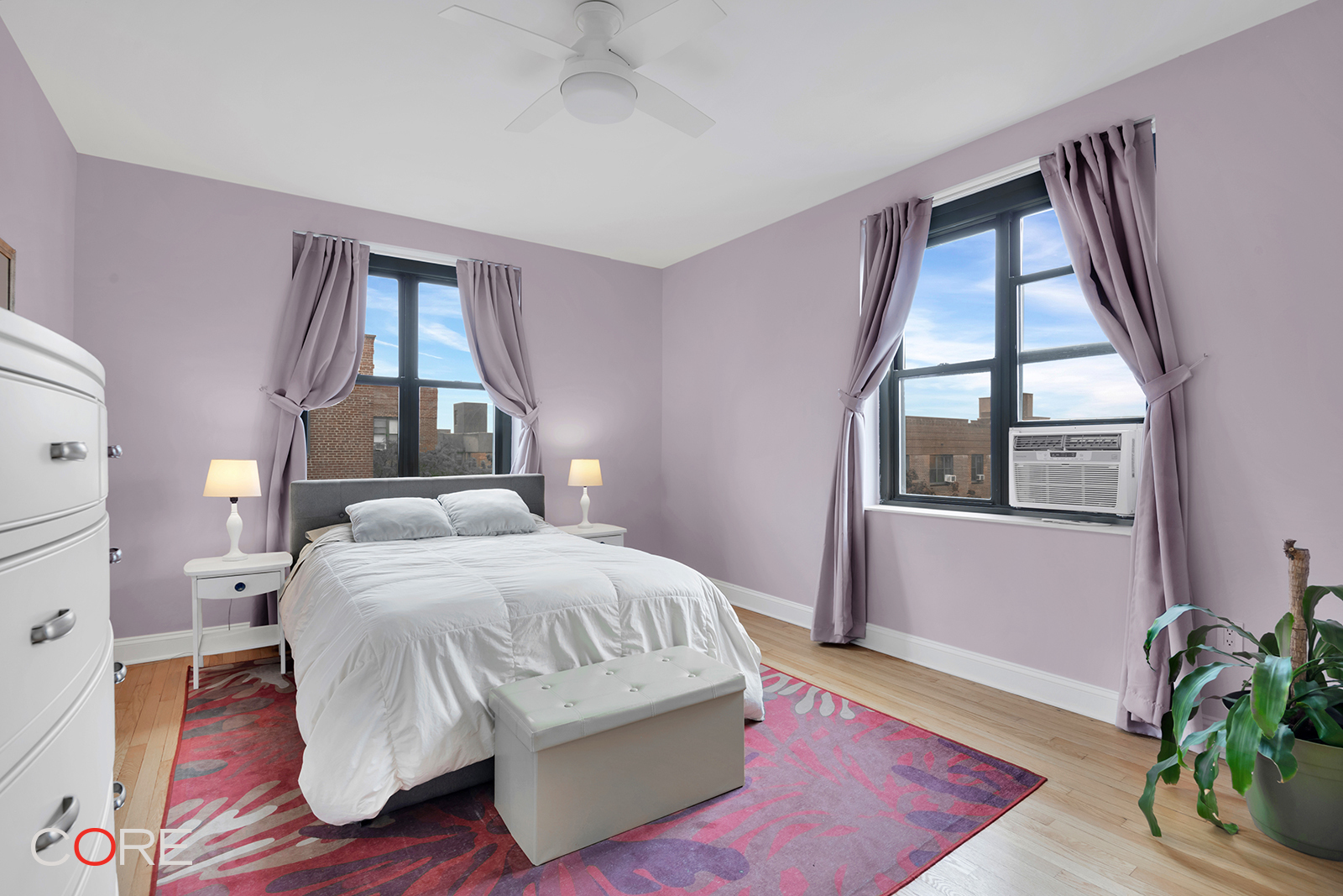 34-40 79th Street Jackson Heights Queens NY 11372