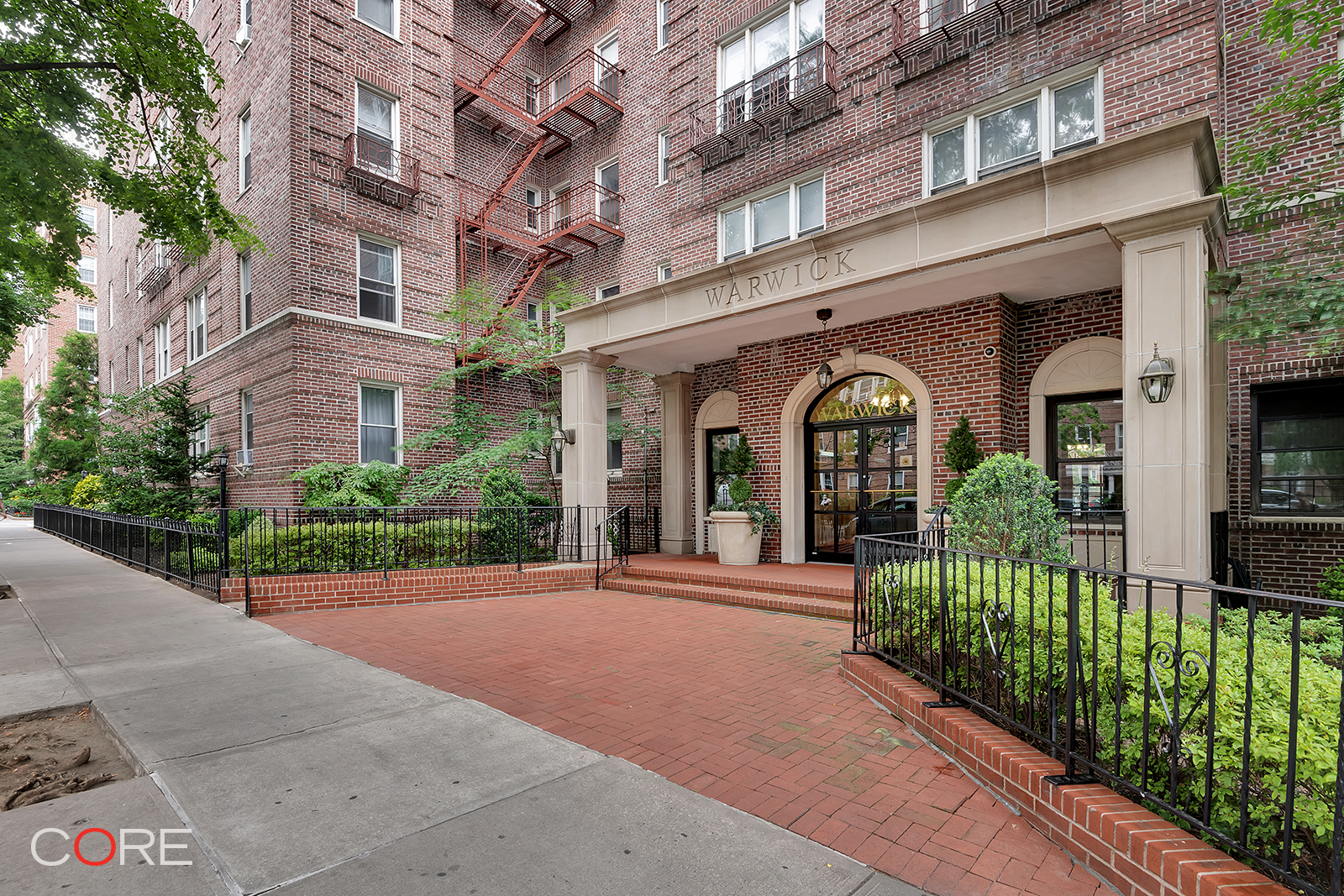 76-12 35th Avenue Jackson Heights Queens NY 11372