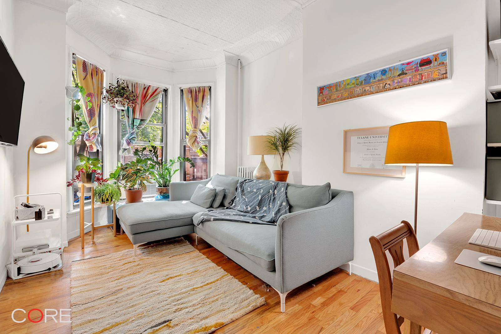 467 44th Street Sunset Park Brooklyn NY 11220
