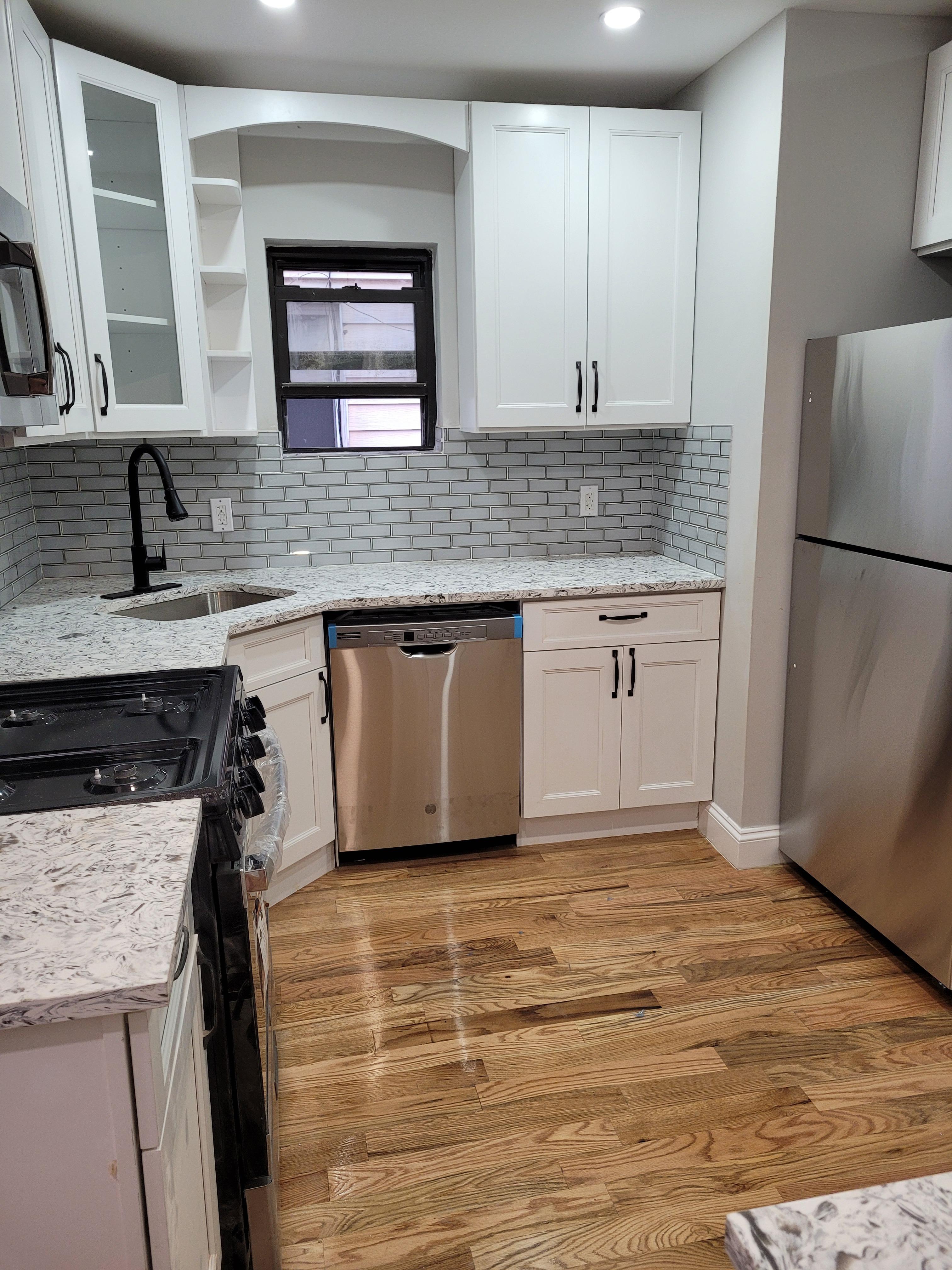 1632 Albany Avenue Farragut Brooklyn NY 11210