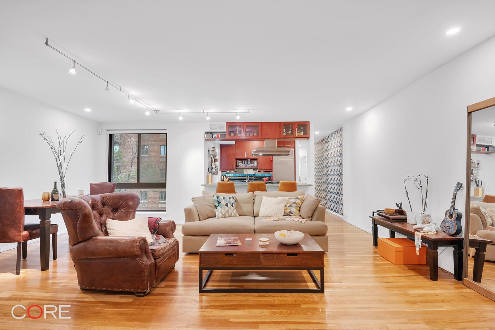 357 West 29th Street Chelsea New York NY 10001
