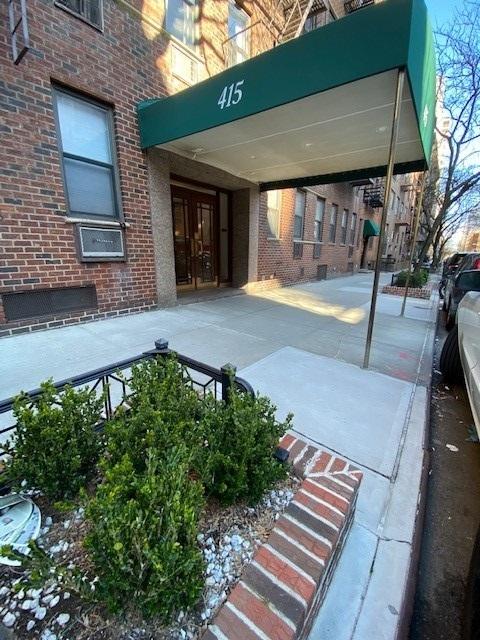 415 East 80th Street Upper East Side New York NY 10075