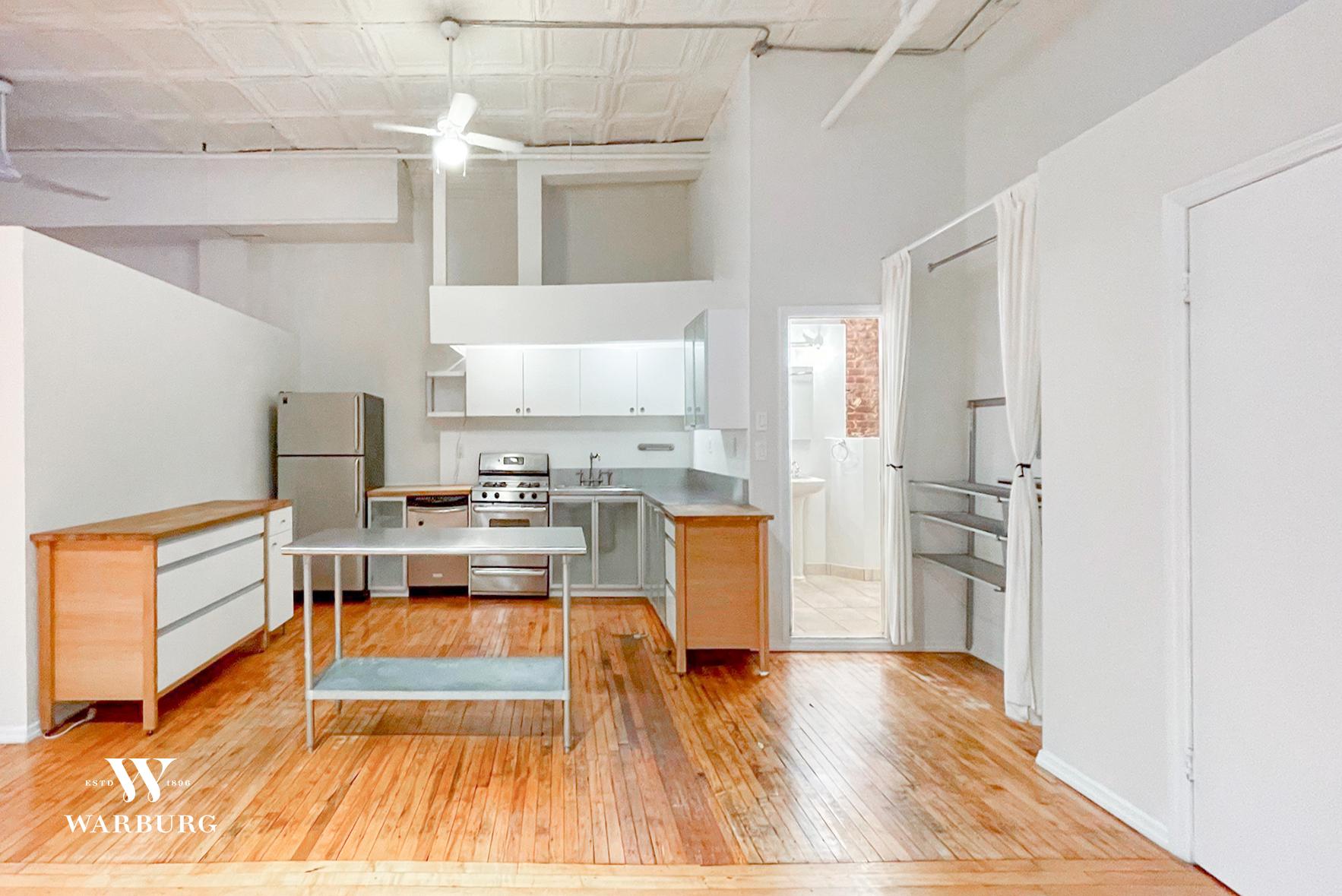 75 Leonard Street Tribeca New York NY 10013