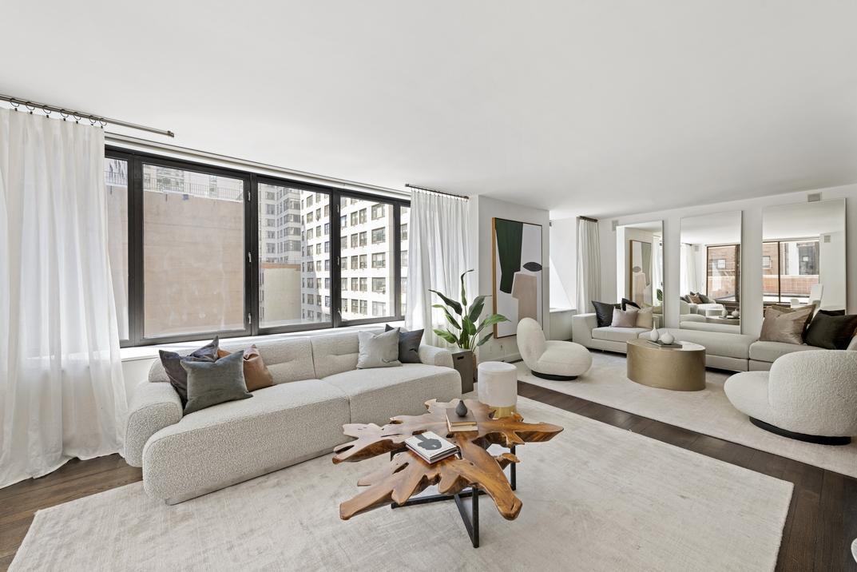422 East 72nd Street Upper East Side New York NY 10021