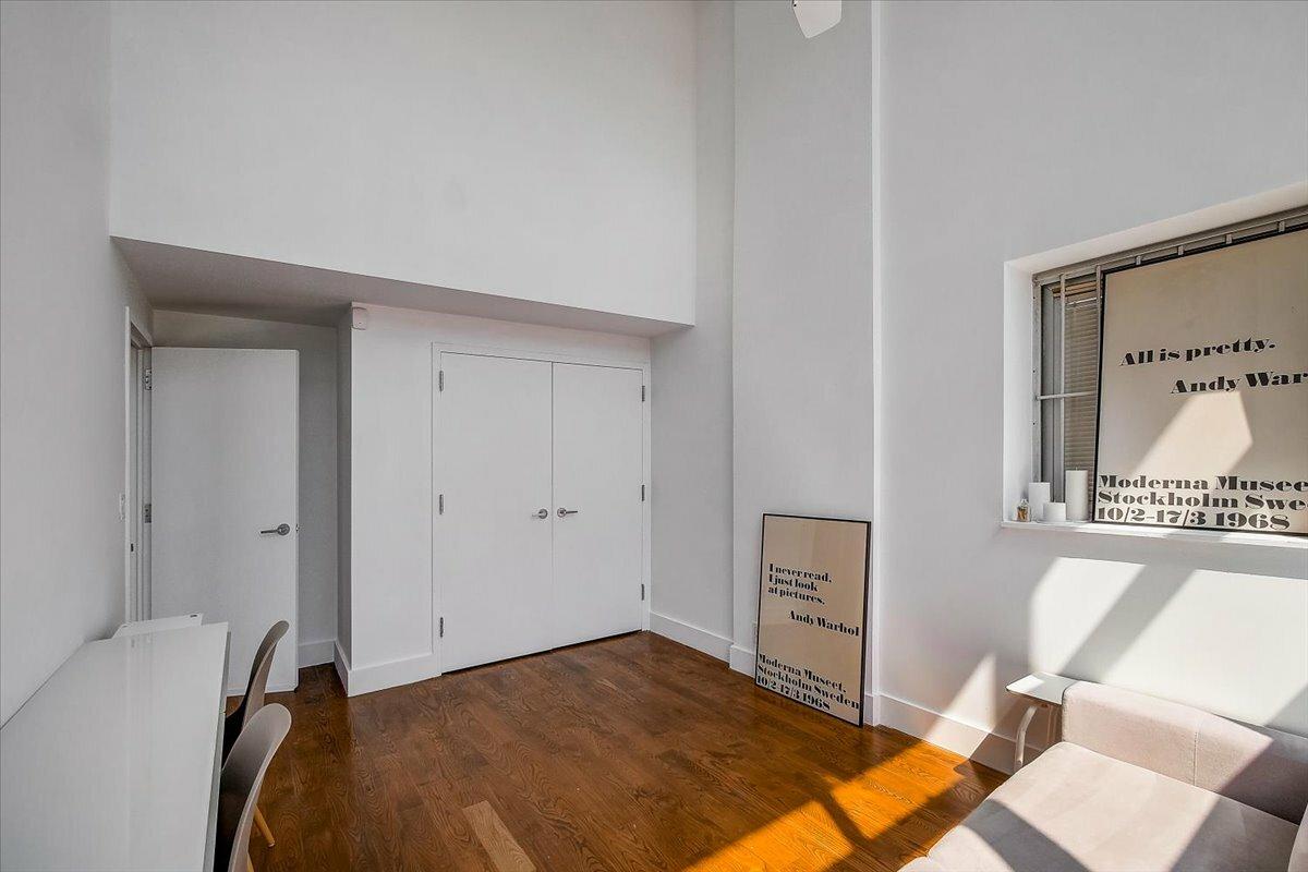 345 Union Avenue Williamsburg Brooklyn NY 11211