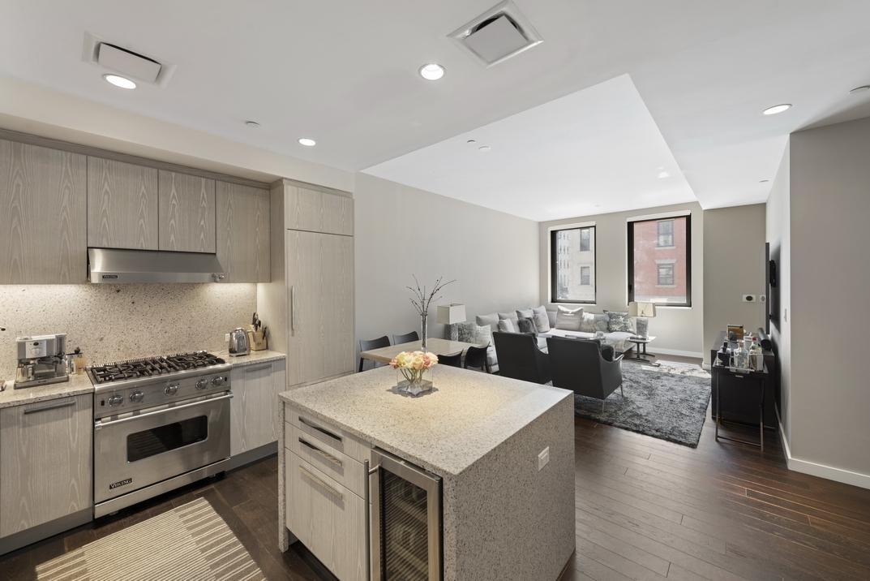 37 Warren Street Tribeca New York NY 10007