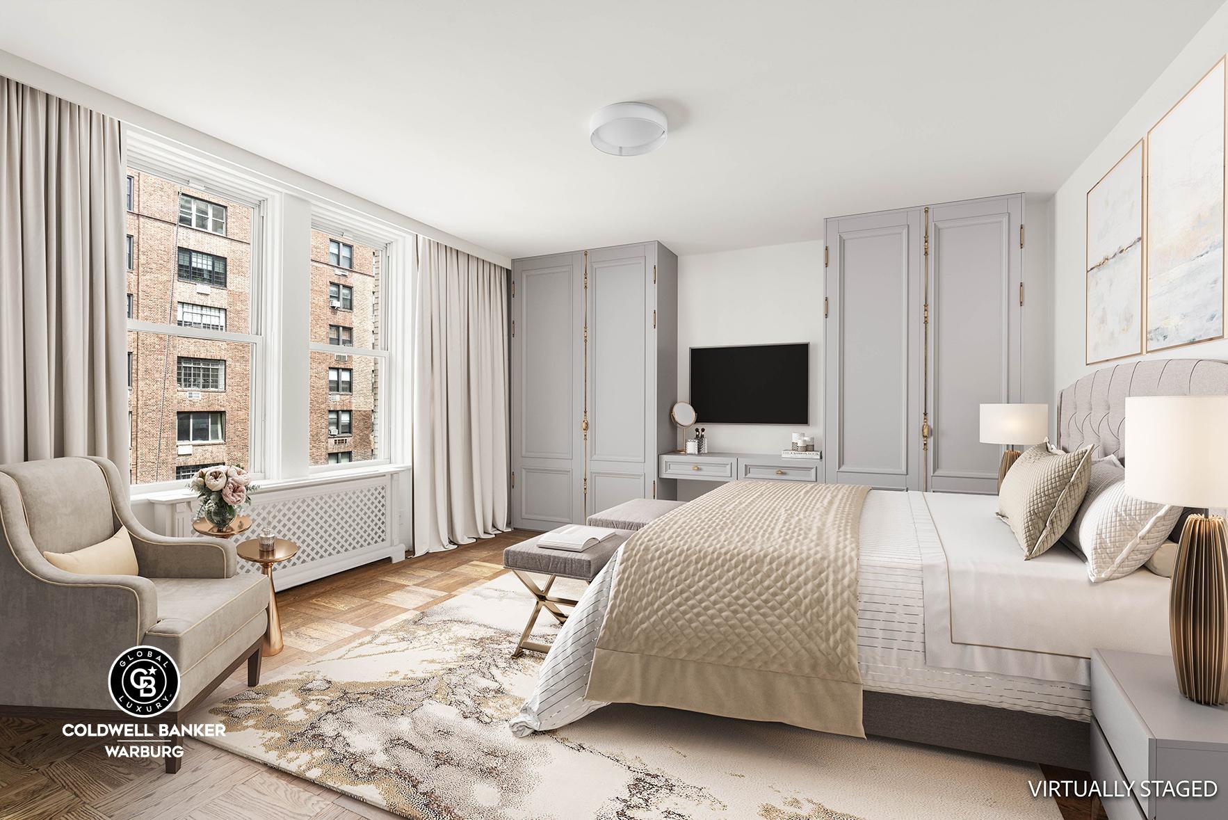 156 East 79th Street Upper East Side New York NY 10075