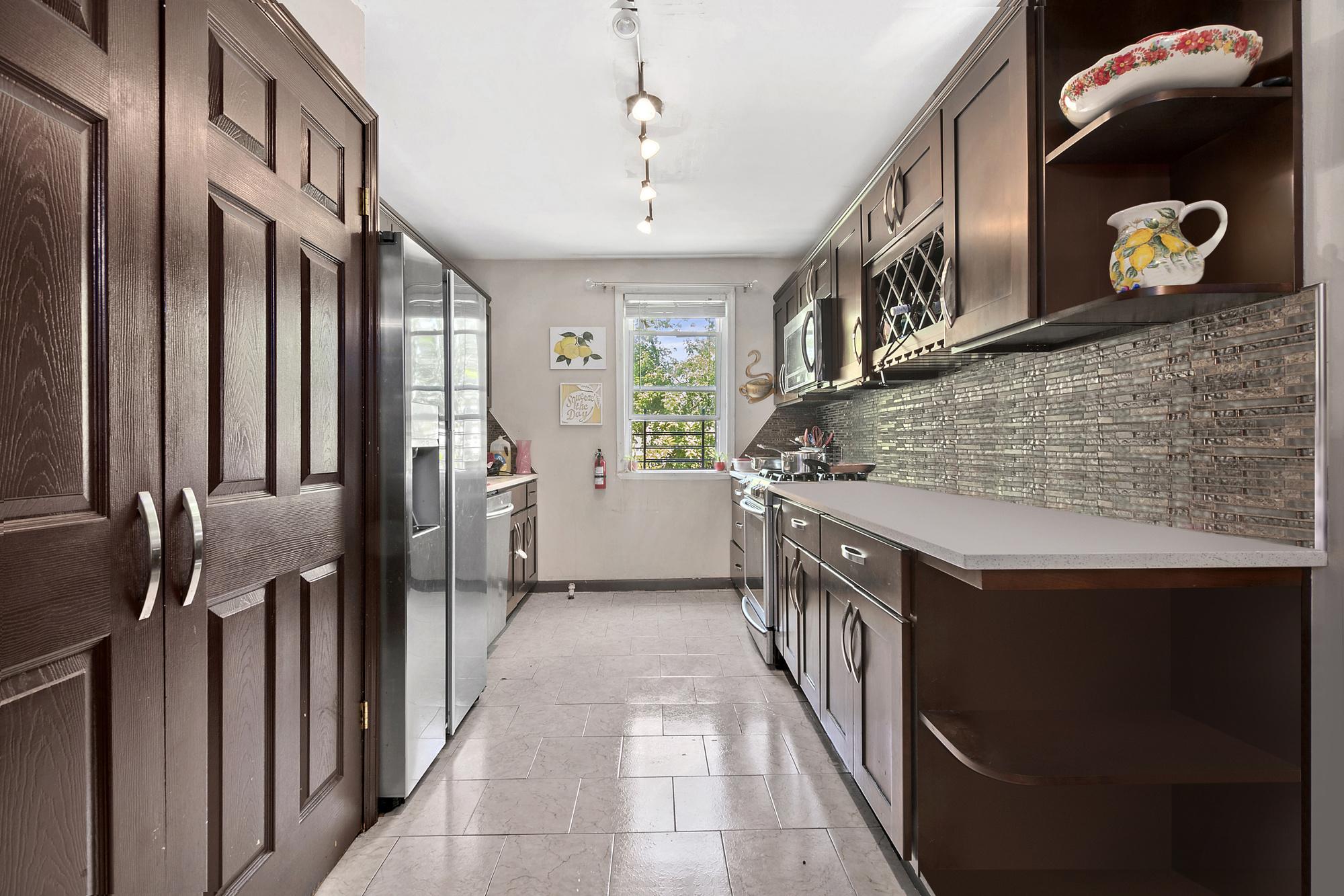 8748 24th Avenue Gravesend Brooklyn NY 11214