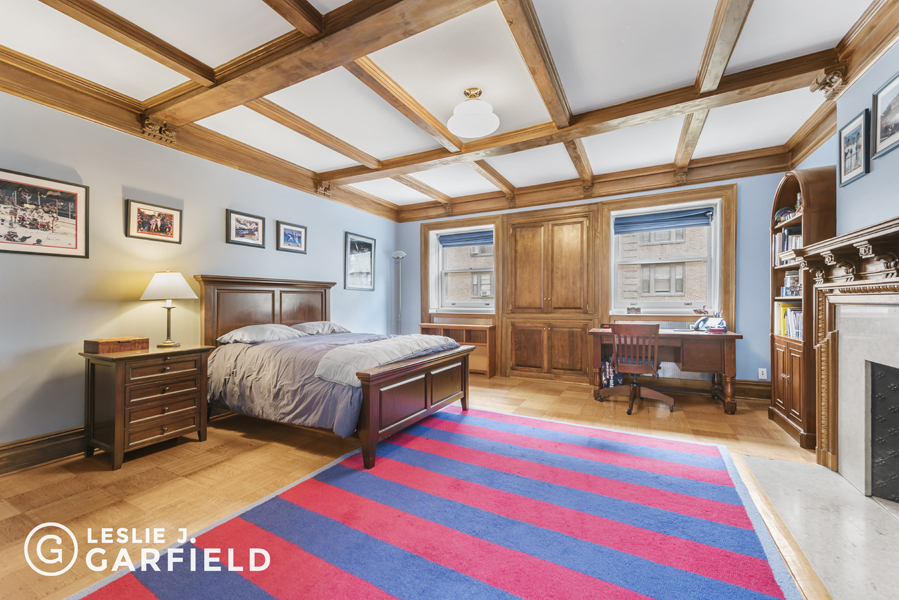 318 West 78th Street Upper West Side New York NY 10024