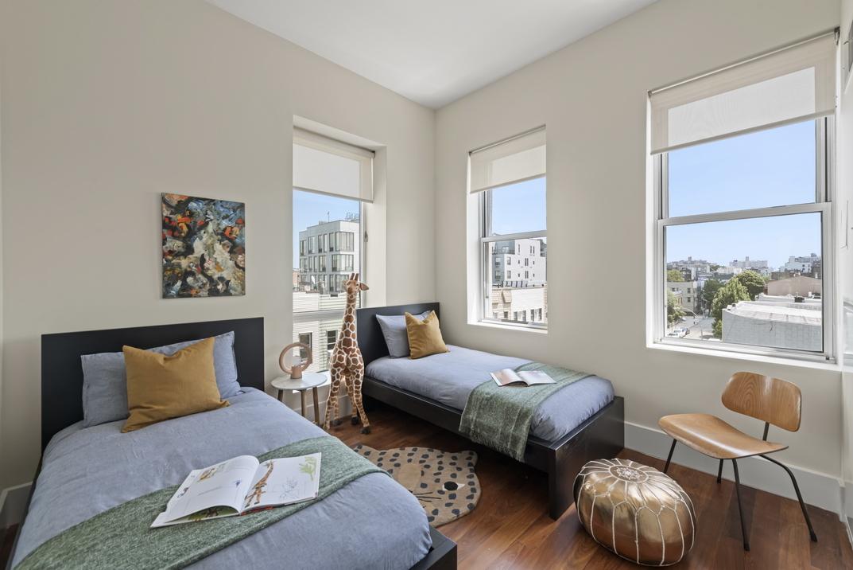 50 Bayard Street Williamsburg Brooklyn NY 11211