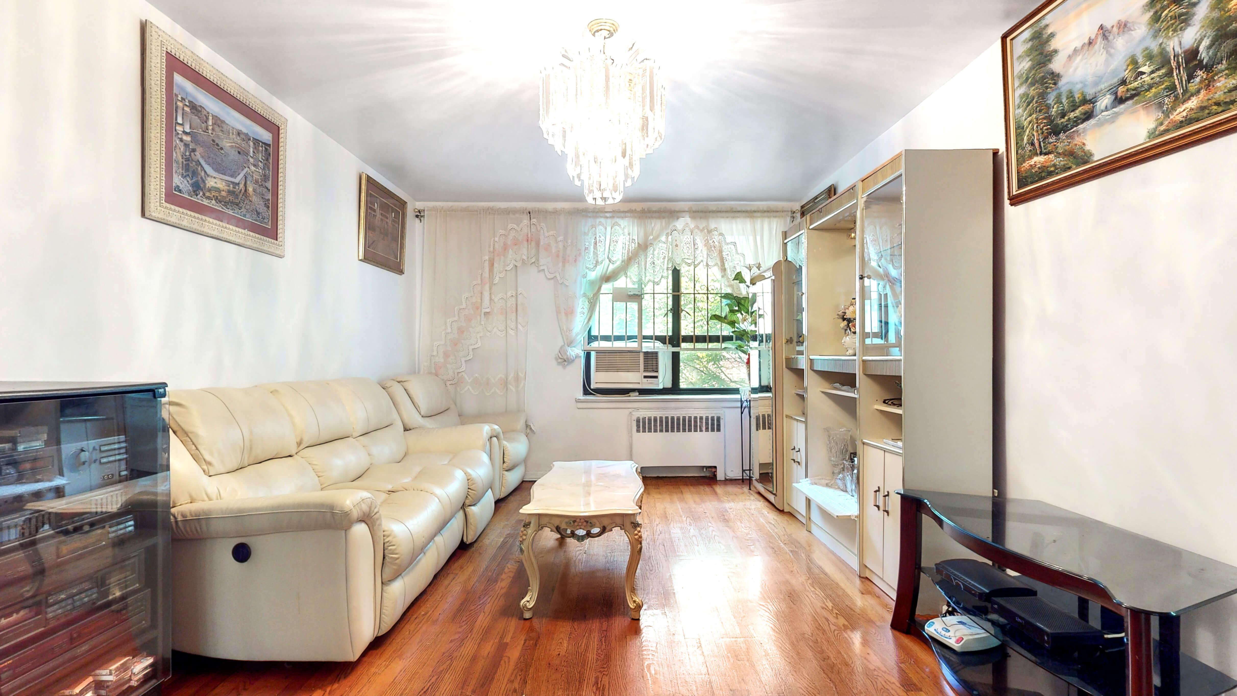 31 Nagle Avenue Washington Heights New York NY 10040