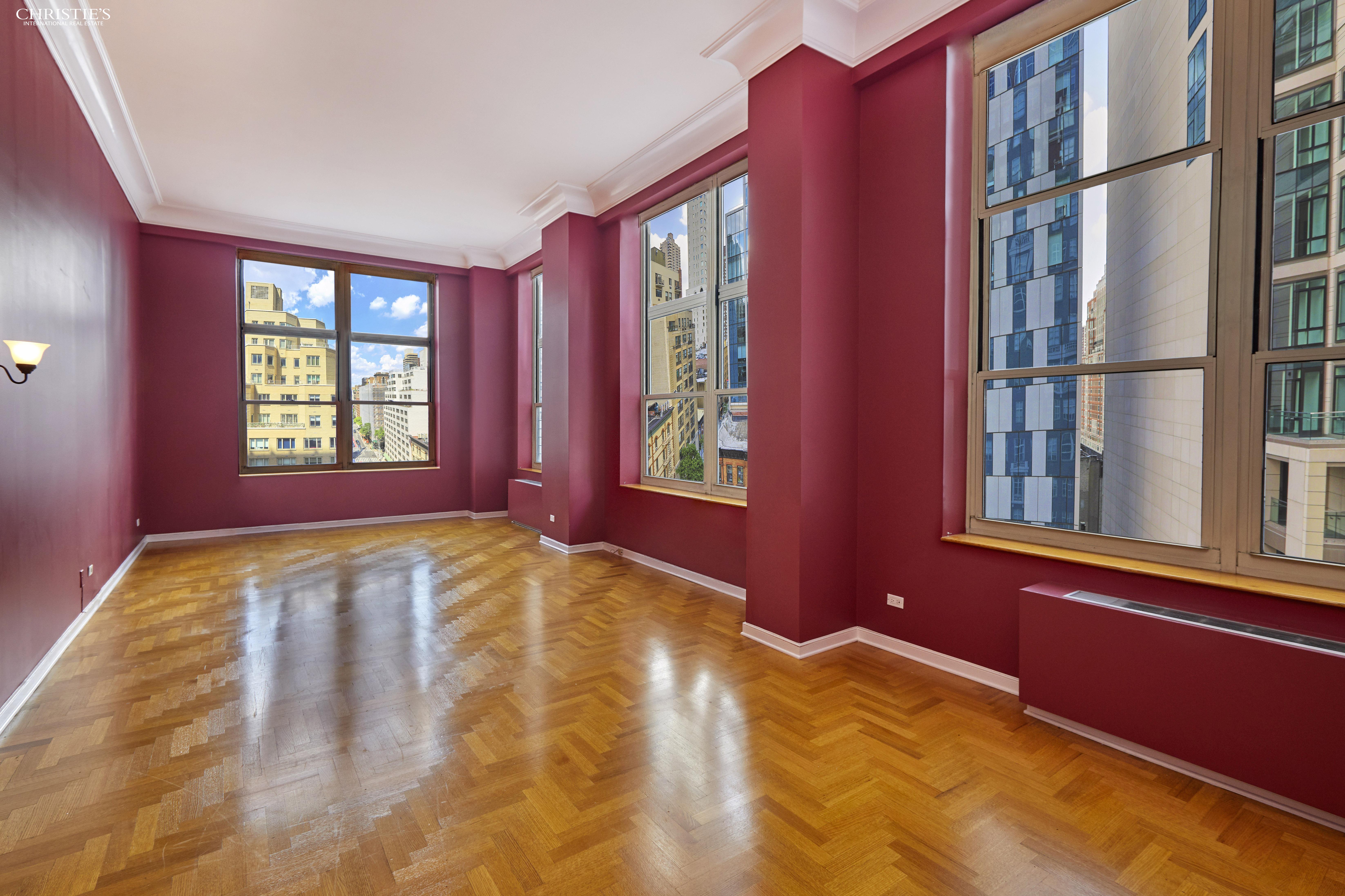 120 East 87th Street Upper East Side New York NY 10128