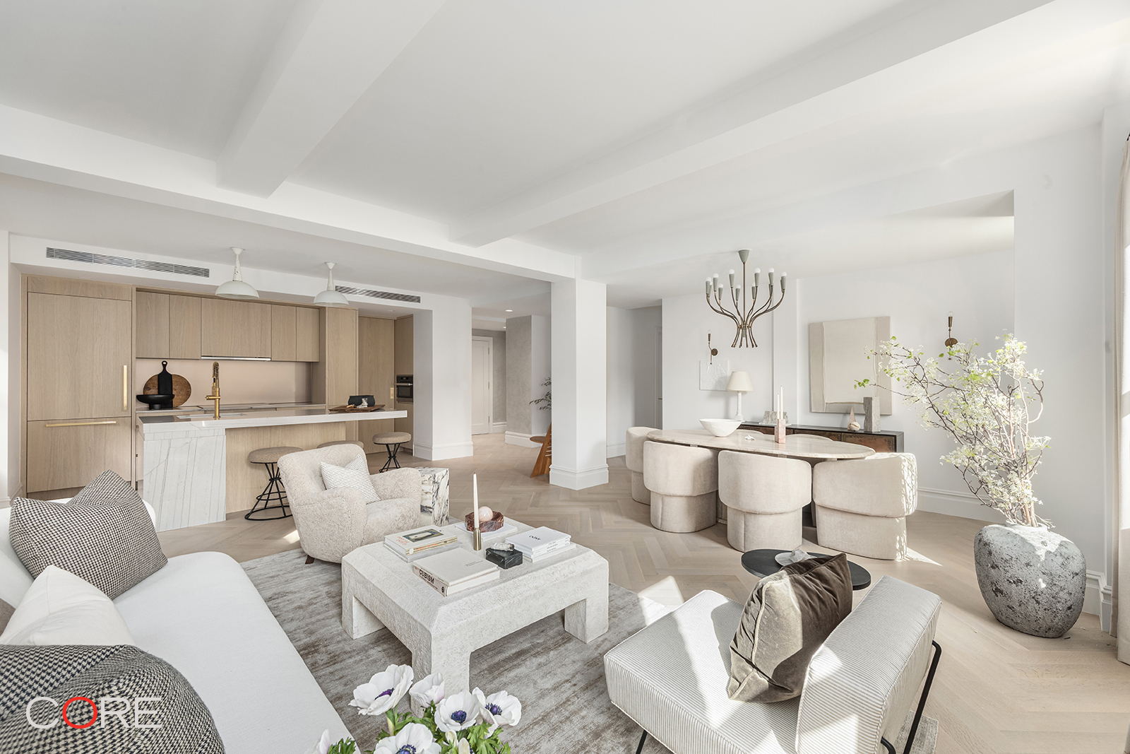 150 West 82nd Street Upper West Side New York NY 10024