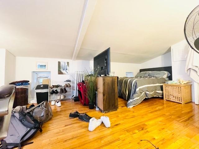 71 7th Avenue Park Slope Brooklyn NY 11217