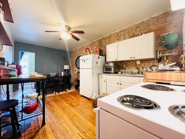158 5th Avenue Park Slope Brooklyn NY 11217