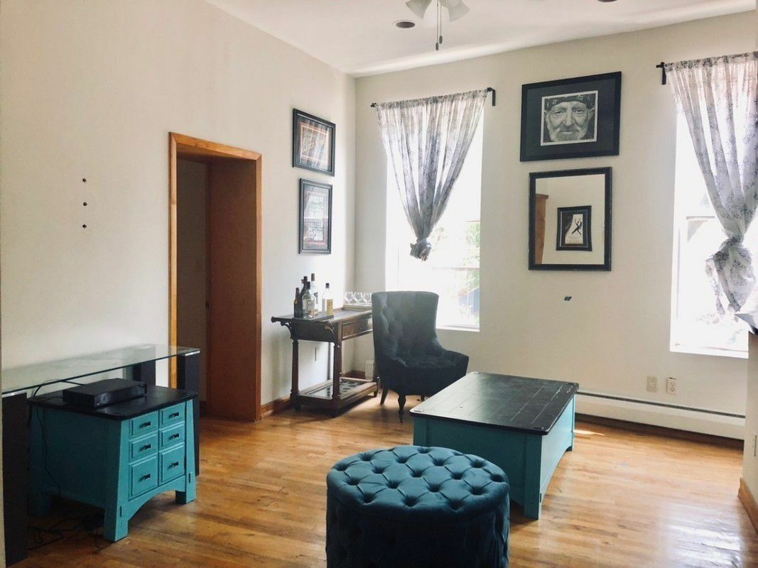 197 Adelphi Street Fort Greene Brooklyn NY 11205