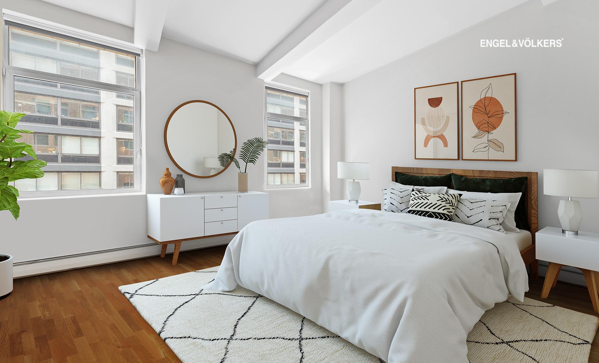 245 Seventh Avenue Chelsea New York NY 10001