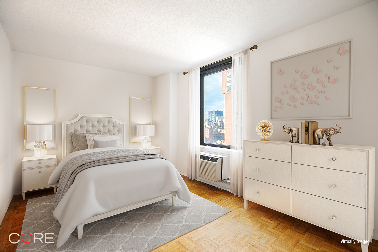 1619 Third Avenue Upper East Side New York NY 10128