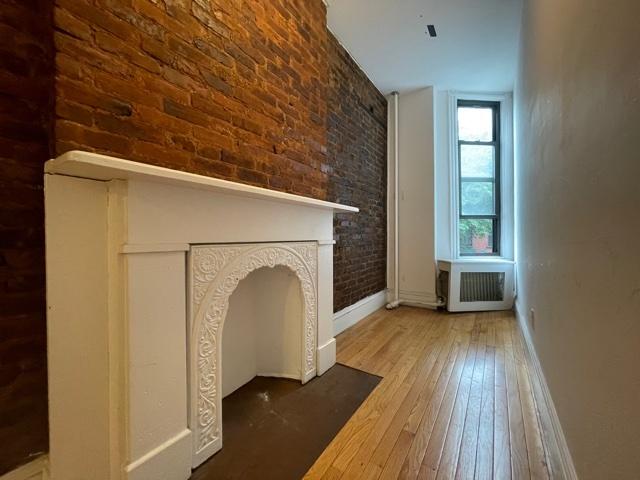 445 7th Avenue Park Slope Brooklyn NY 11215