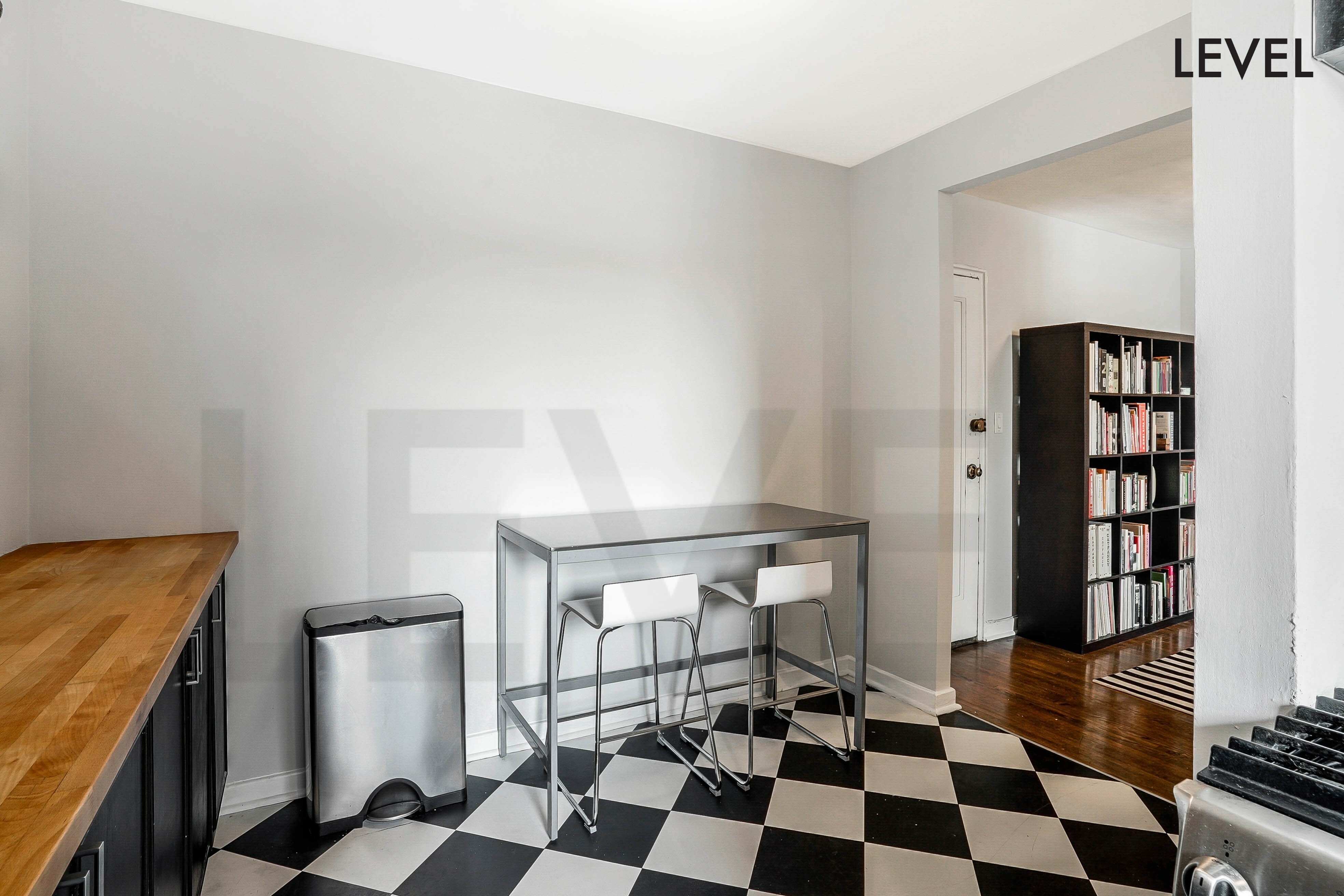 34-41 85th Street Jackson Heights Queens NY 11372