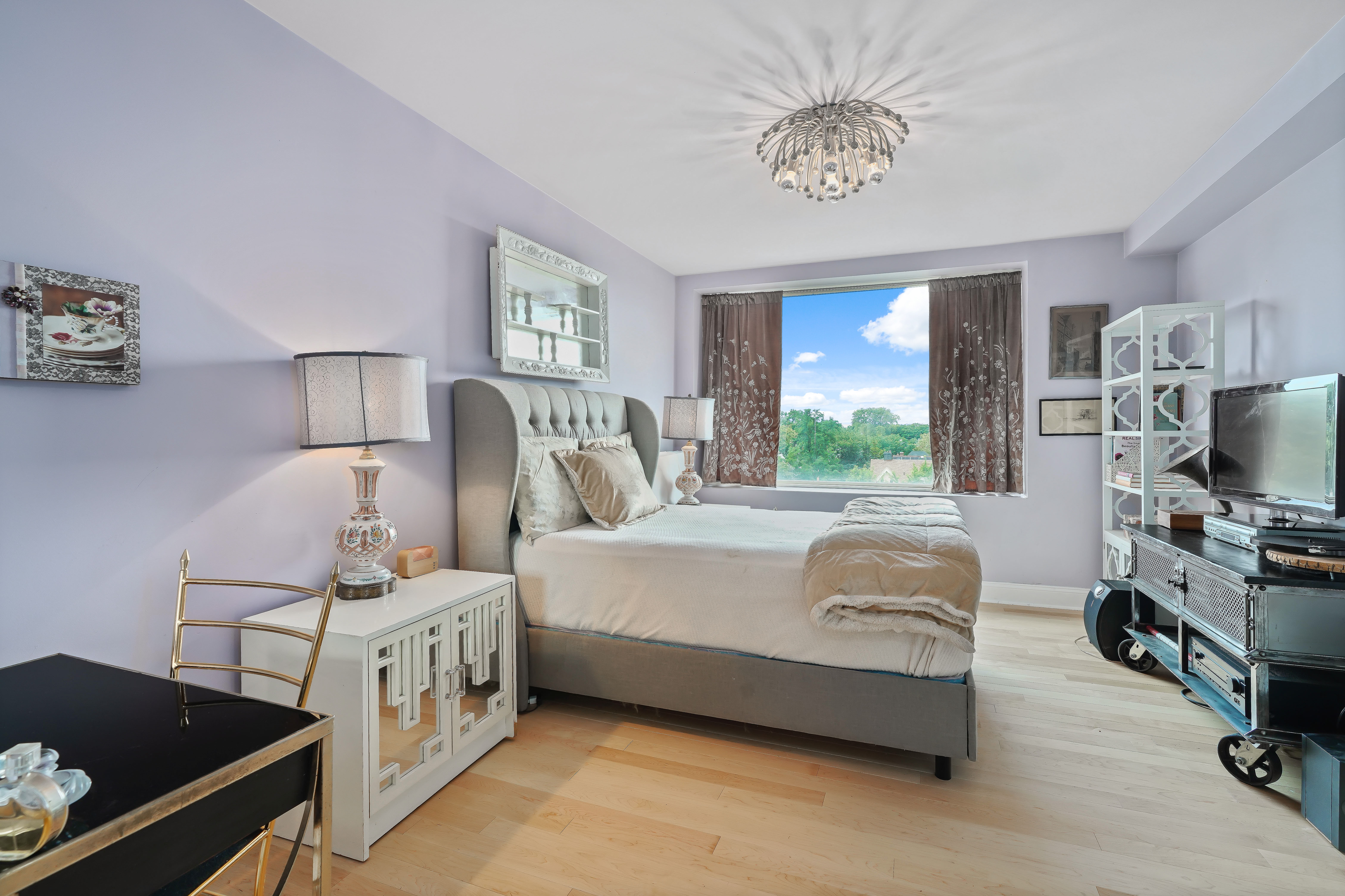 1600 Beverley Road Ditmas Park Brooklyn NY 11226