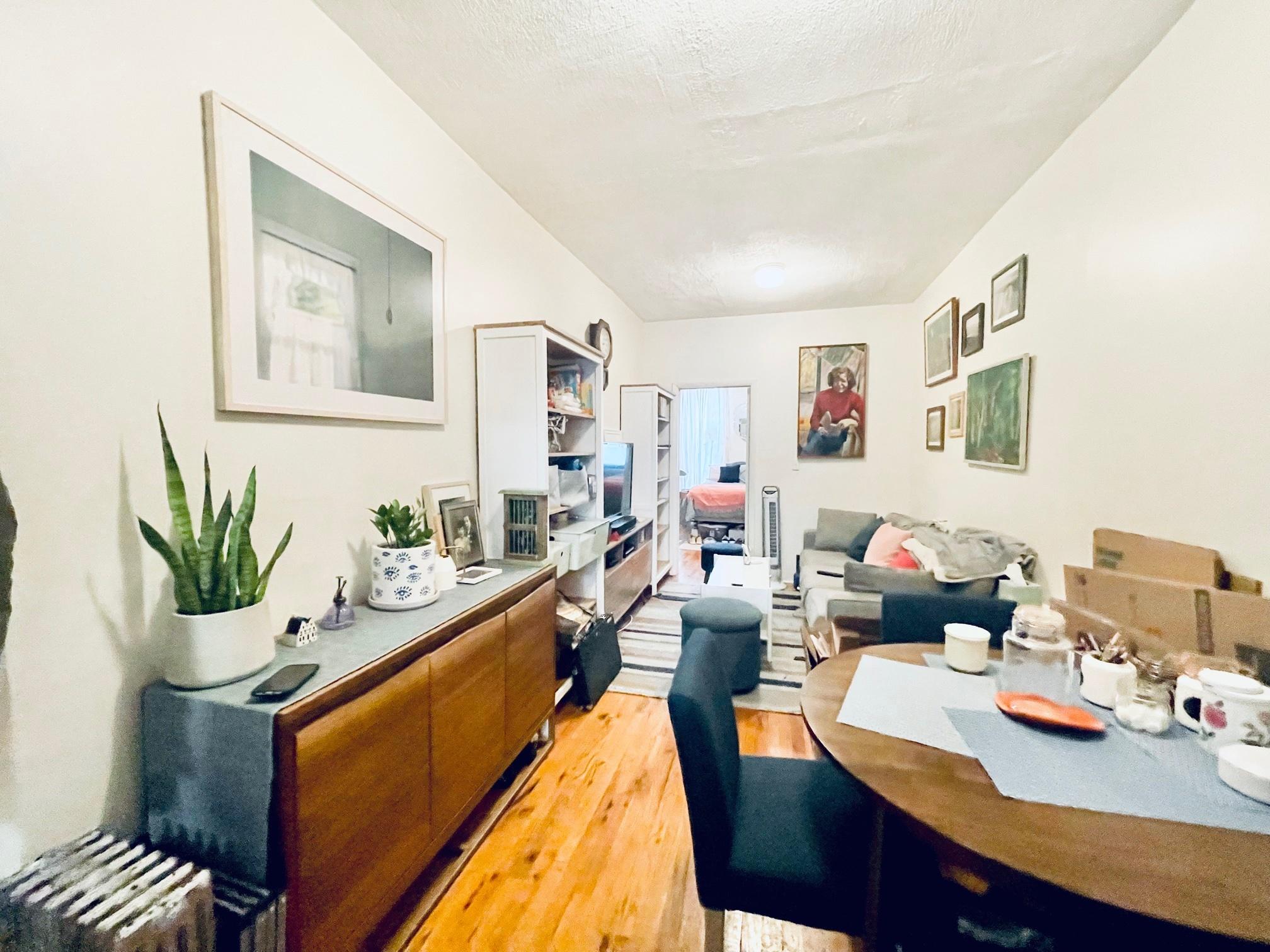 704 Sackett Street Park Slope Brooklyn NY 11217