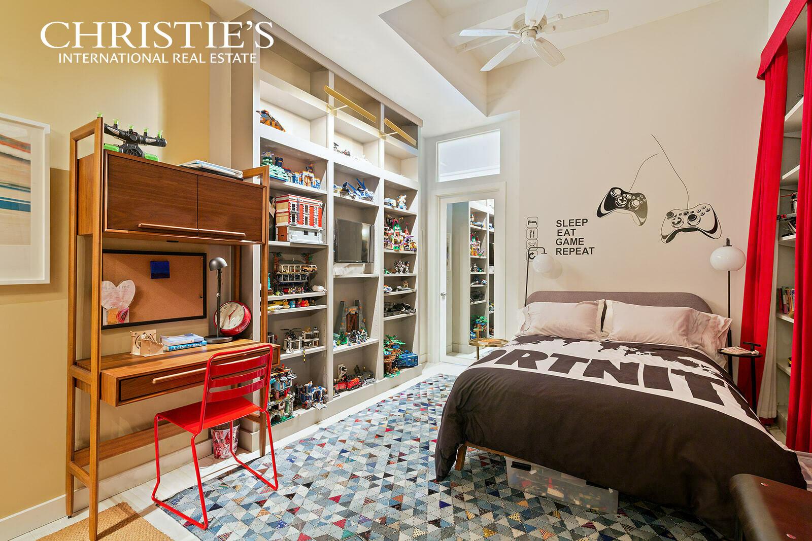 32 West 20th Street Flatiron District New York NY 10011
