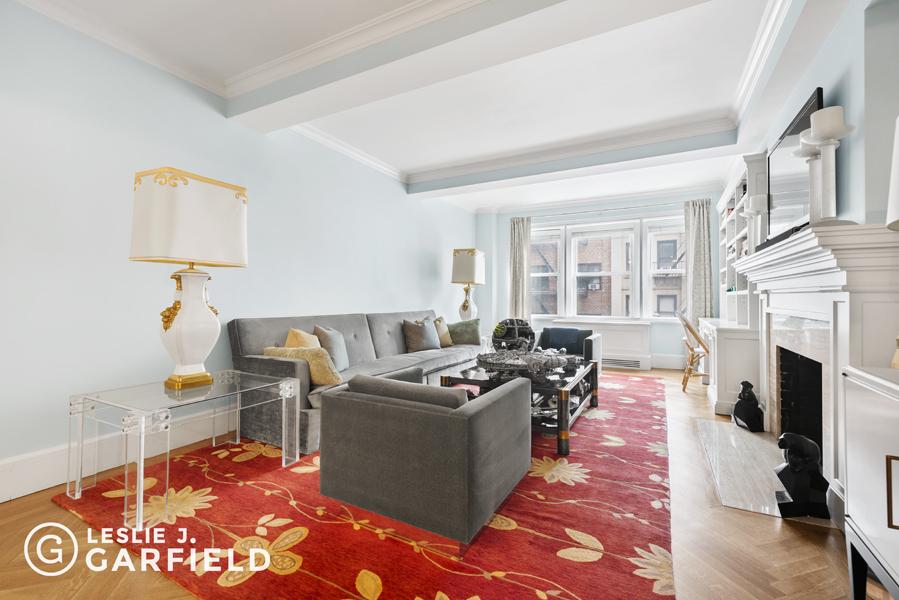 167 East 82nd Street Upper East Side New York NY 10028