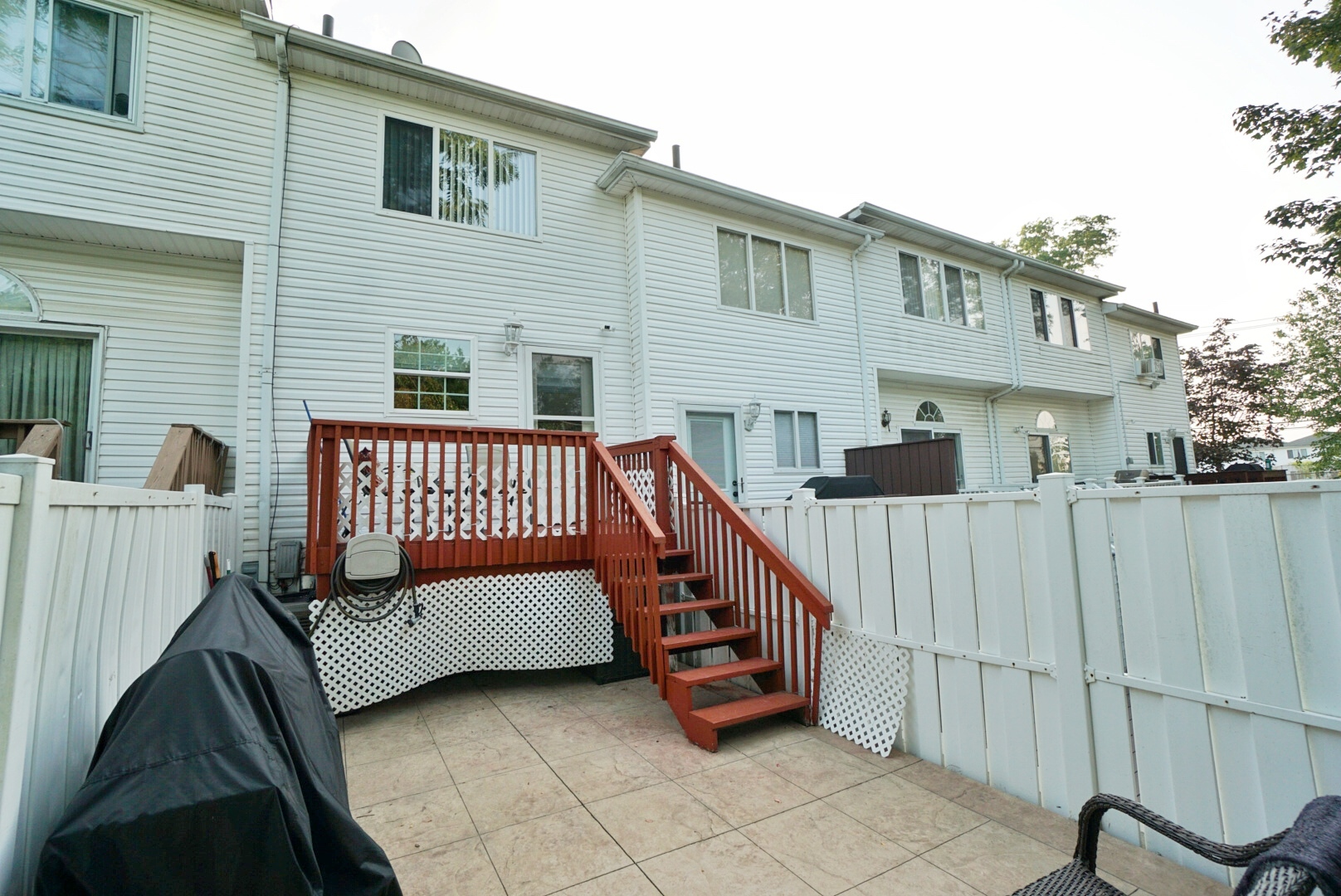 23 Rutherford Court Rossville Staten Island NY 10309