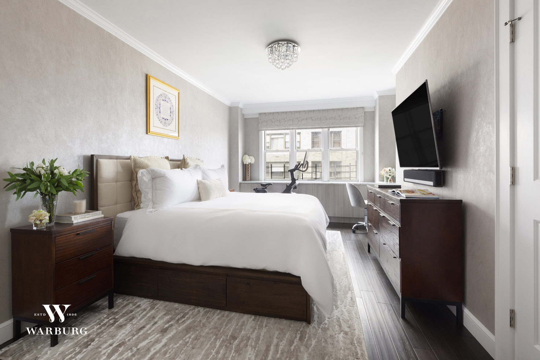 174 East 74th Street Upper East Side New York NY 10021