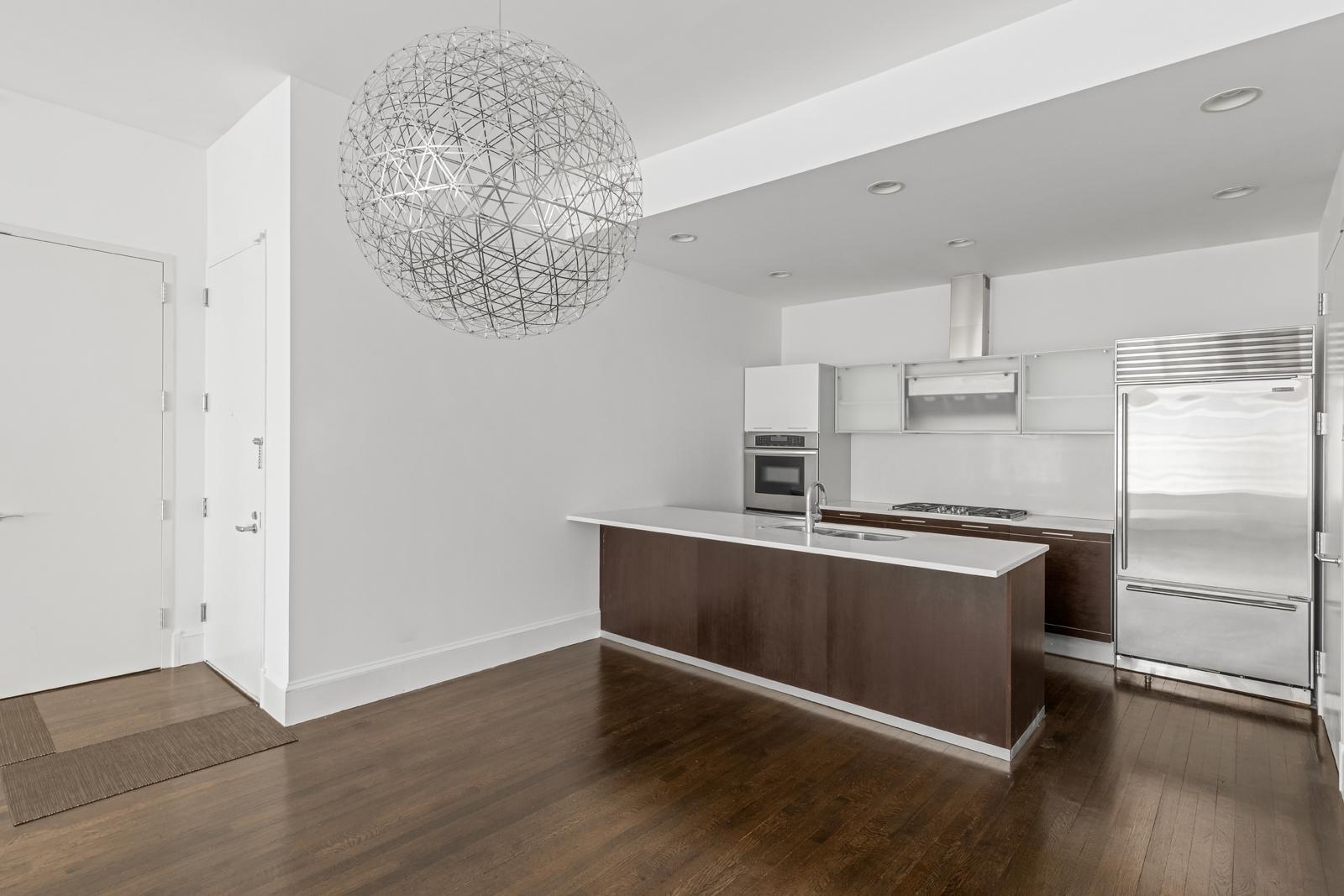 160 Wooster Street Soho New York NY 10012