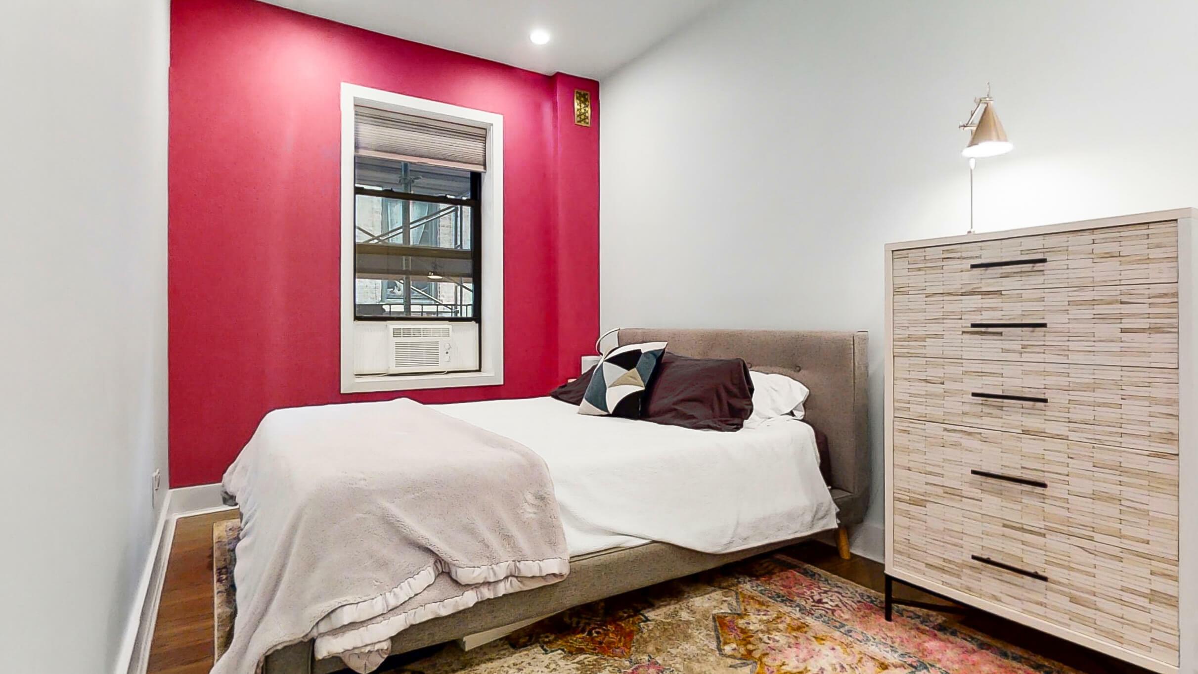 4260 Broadway Washington Heights New York NY 10033