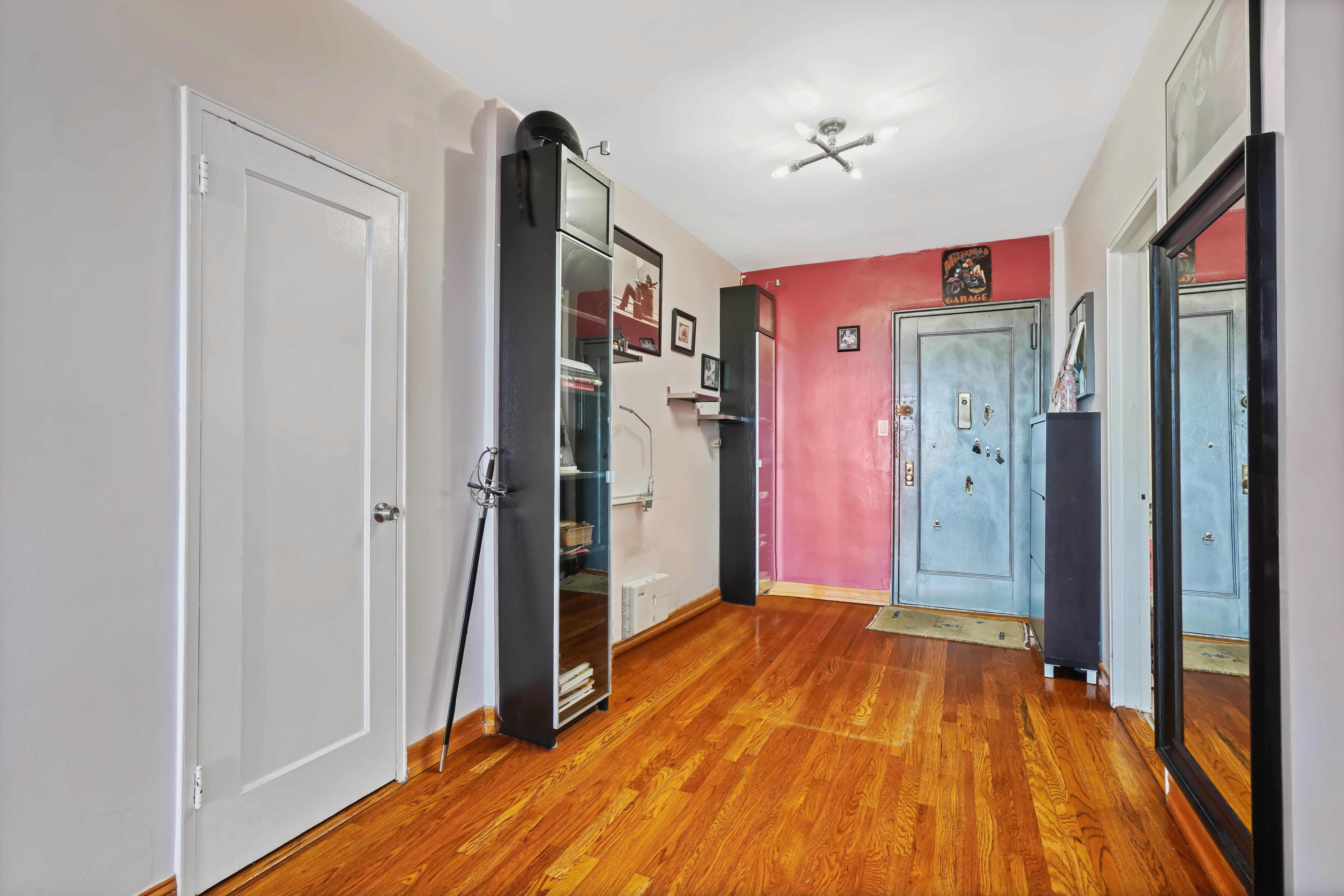 3025 Ocean Avenue Sheepshead Bay Brooklyn NY 11235