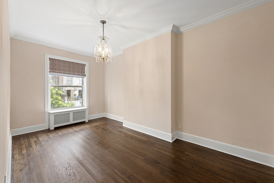 120 West 87th Street Upper West Side New York NY 10024