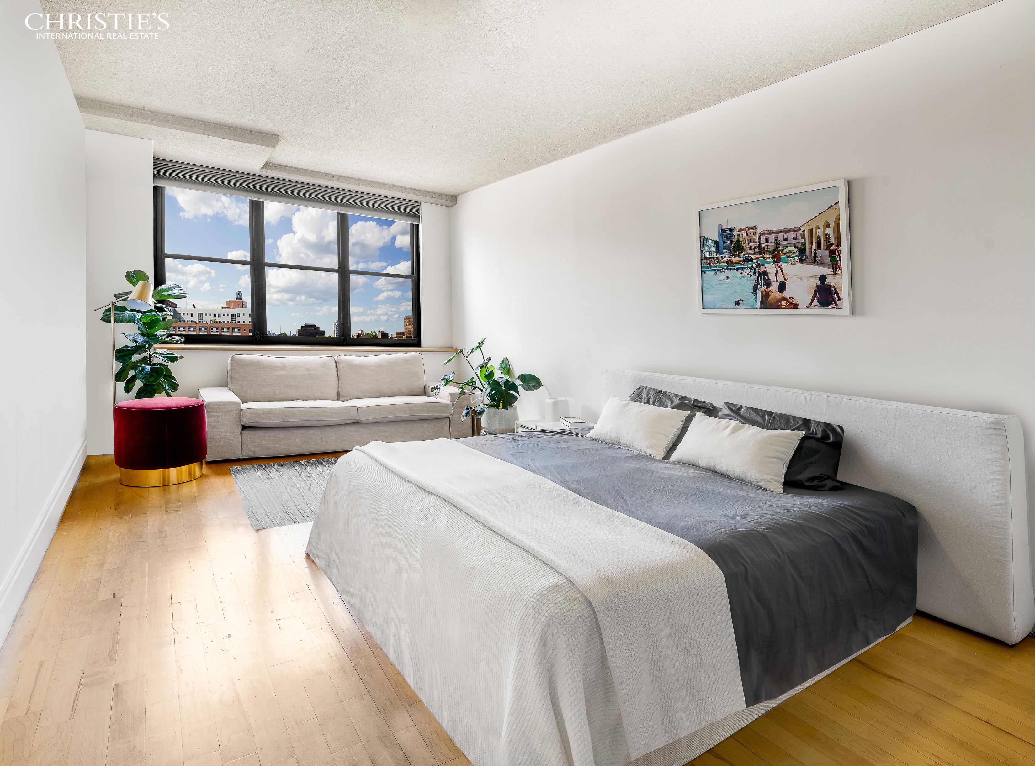 535 Dean Street Pacific Park Brooklyn NY 11217