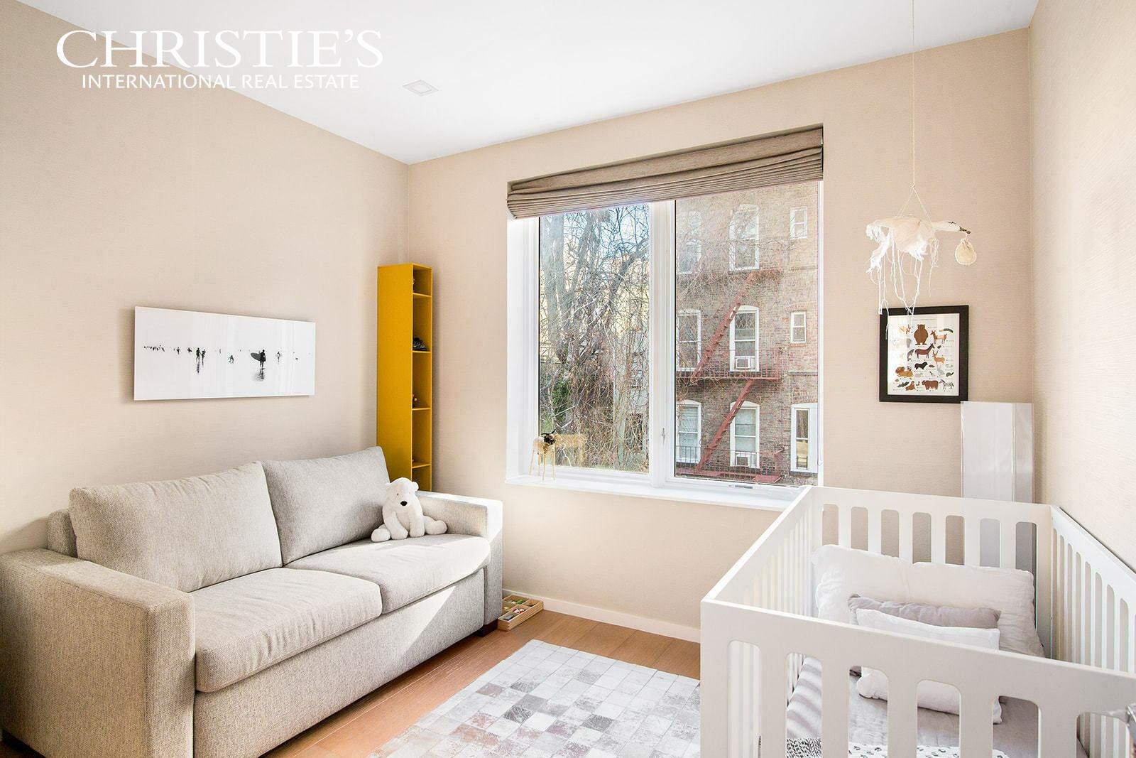 355 East 19th Street Gramercy Park New York NY 10003