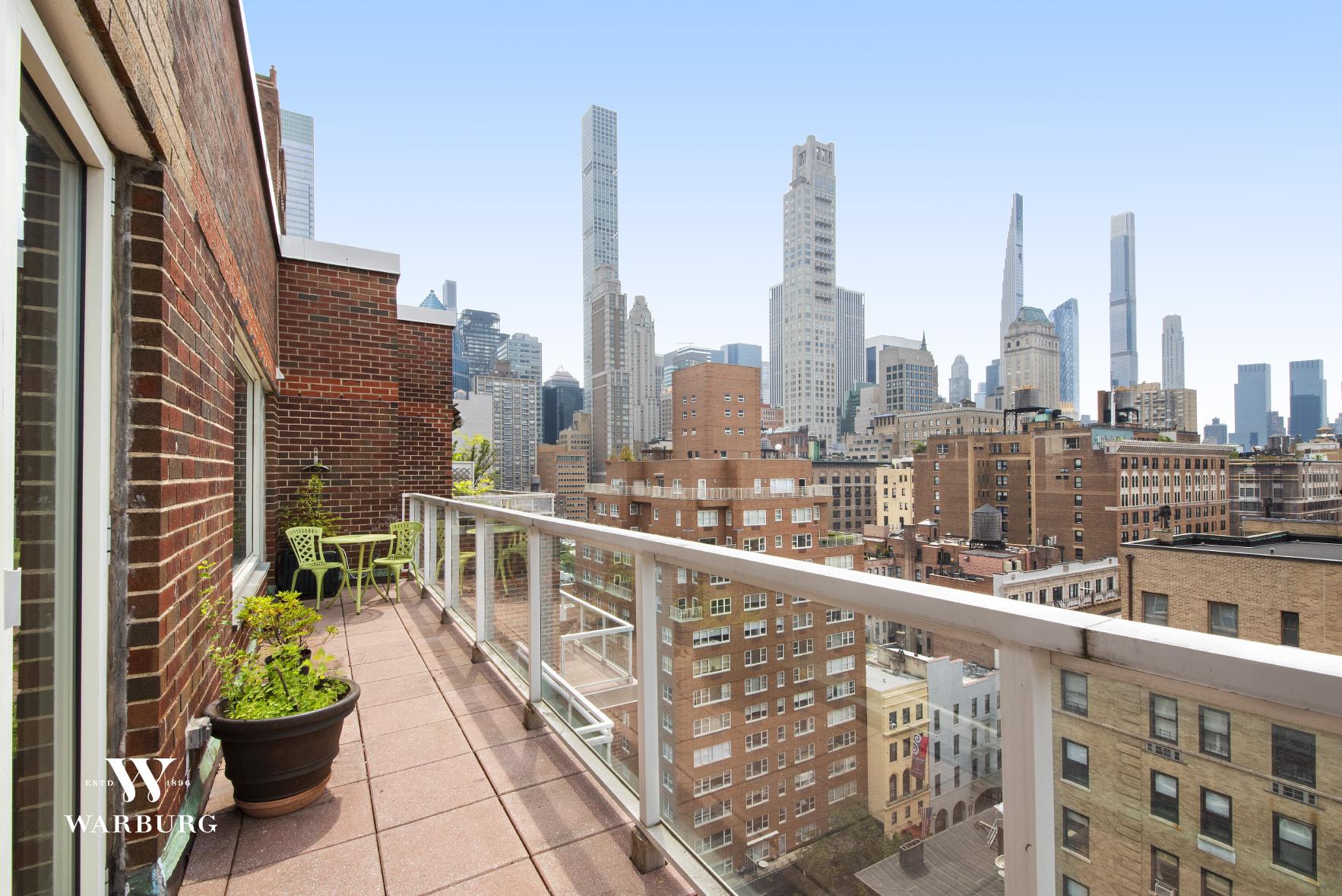 139 East 63rd Street Upper East Side New York NY 10065