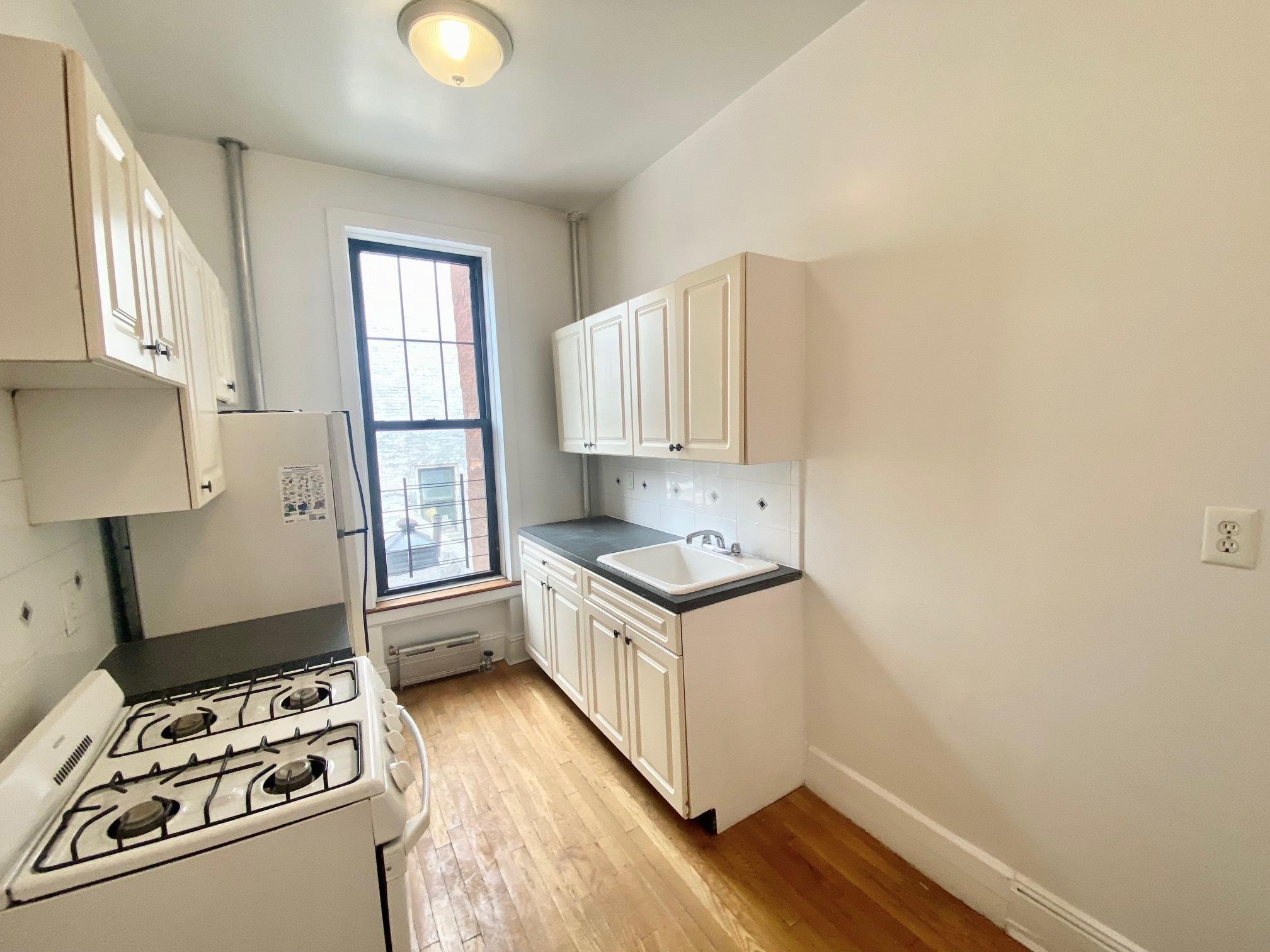 439 9th Street Park Slope Brooklyn NY 11215