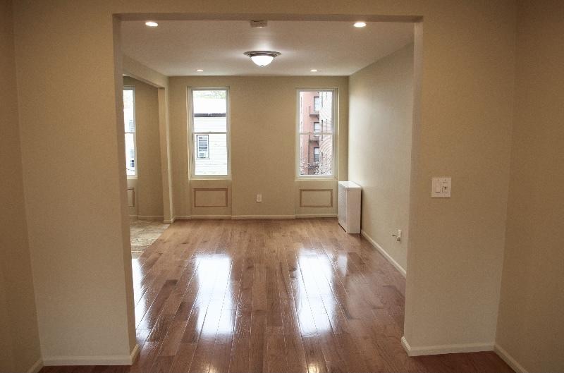 192 23rd Street Greenwood Heights Brooklyn NY 11232