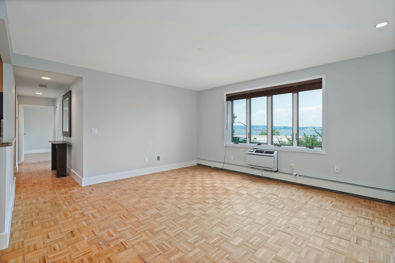 6833 Shore Road Fort Hamilton Brooklyn NY 11220