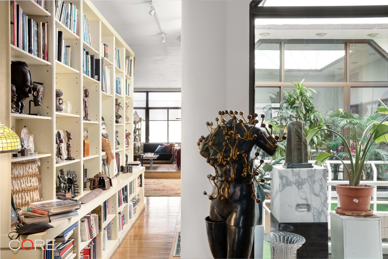 430 Washington Street Tribeca New York NY 10013