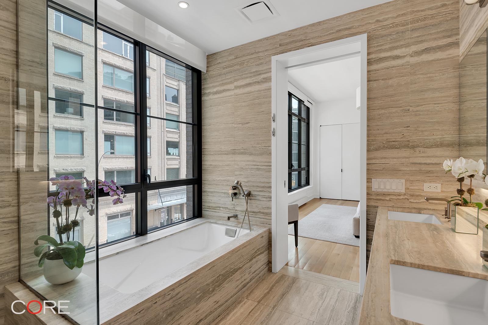 482 Greenwich Street Soho New York NY 10013