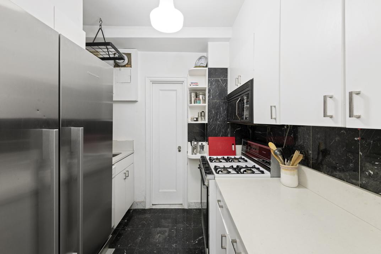 16 Park Avenue Murray Hill New York NY 10016