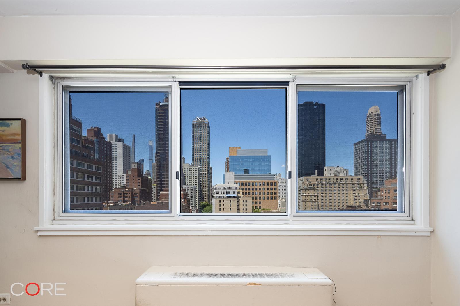 401 East 65th Street Upper East Side New York NY 10065