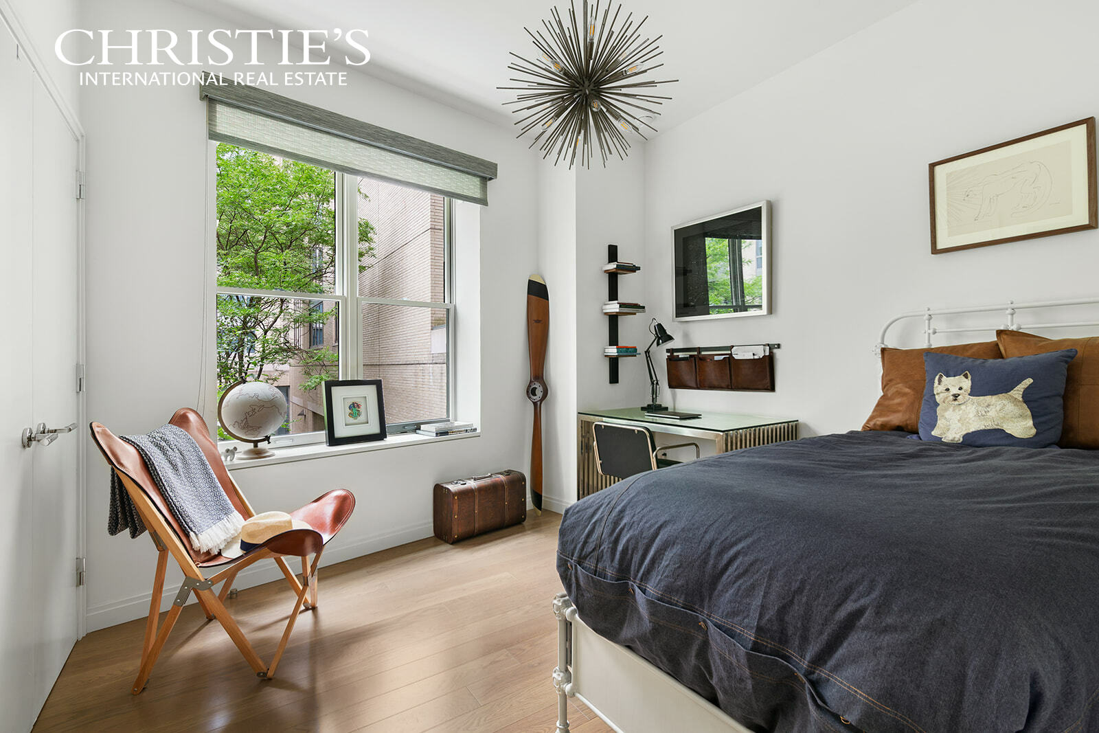 350 West 71st Street Lincoln Square New York NY 10023