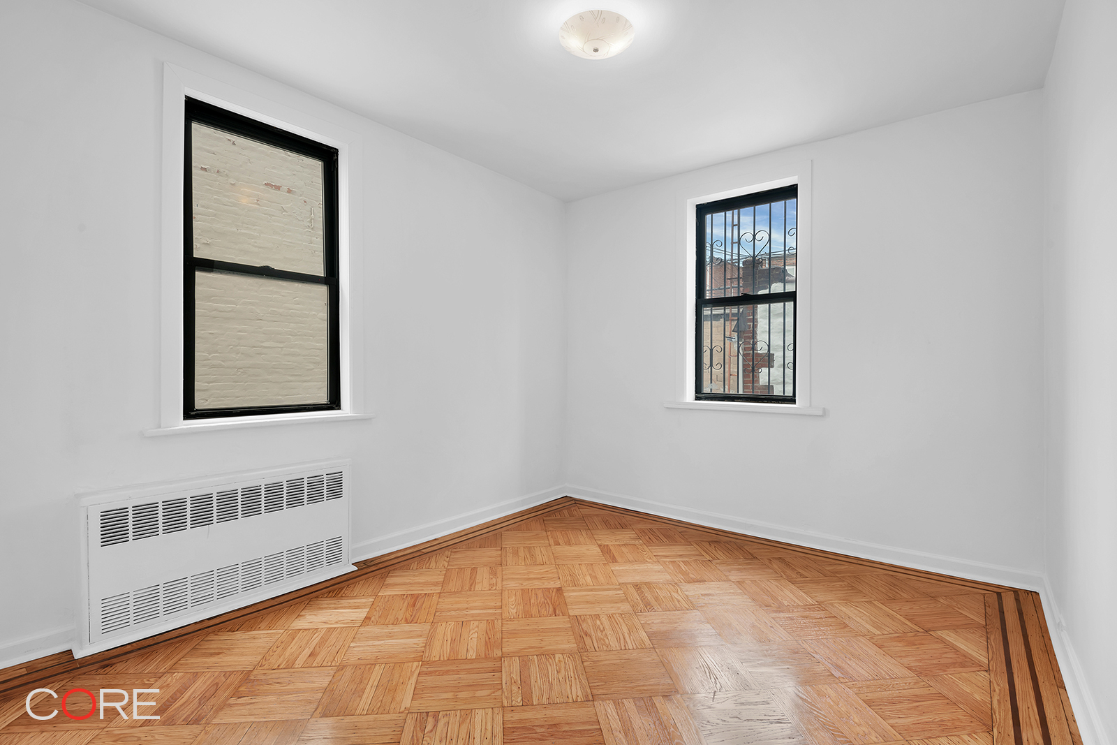 32-55 83rd Street Jackson Heights Queens NY 11370