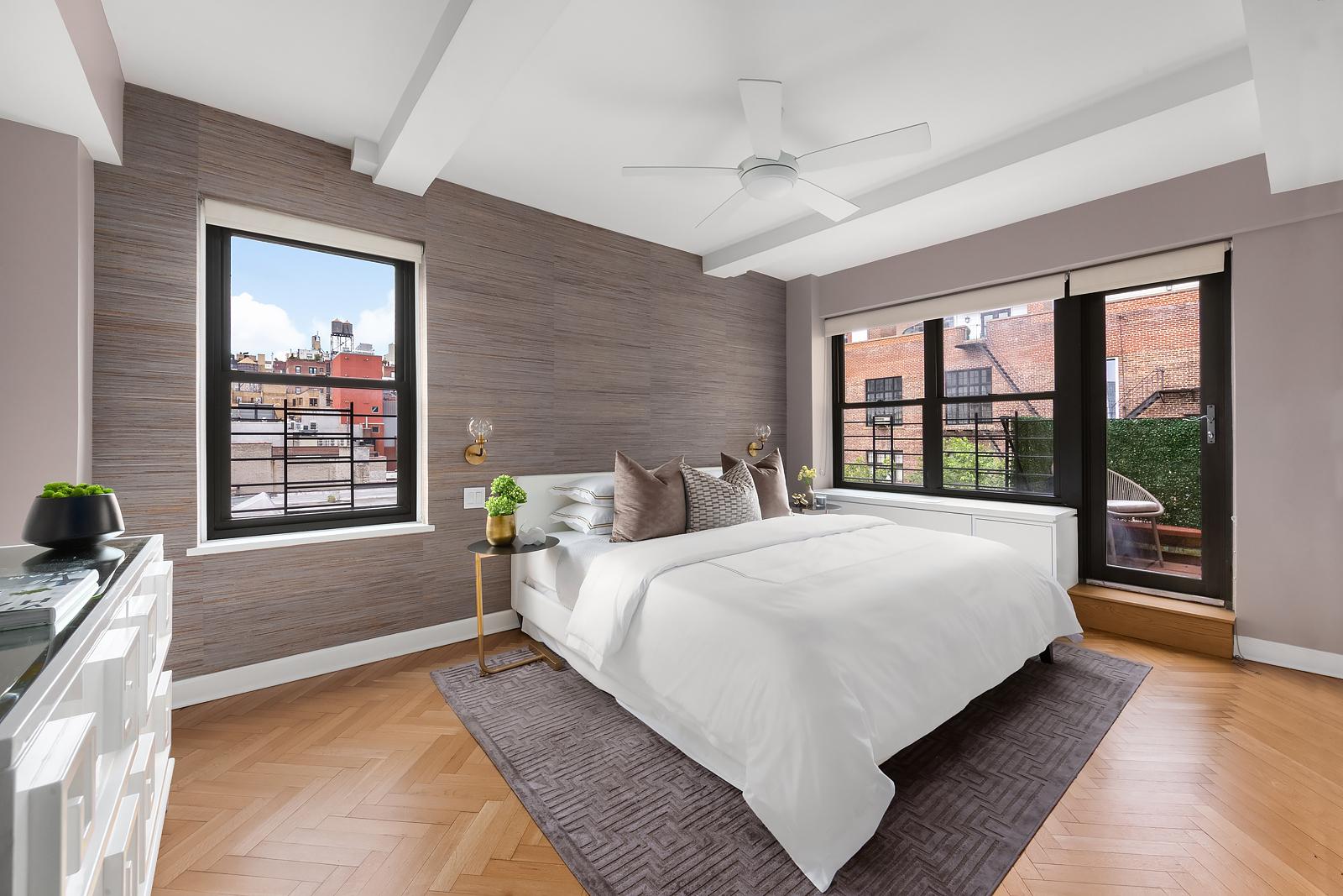 177 East 77th Street Upper East Side New York NY 10075