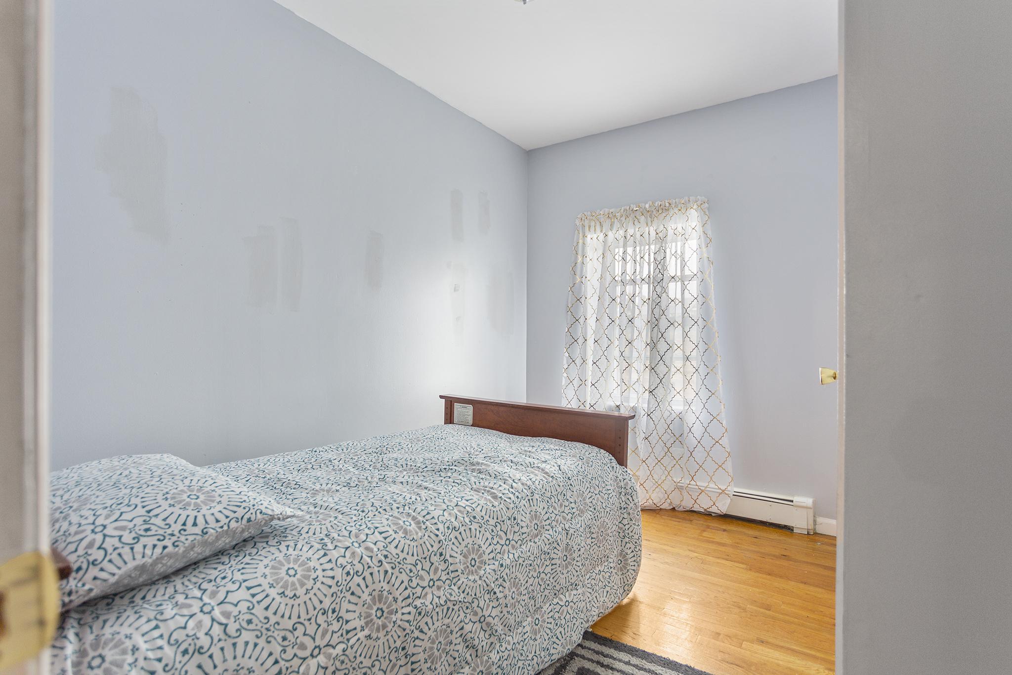 192 Madison Street Bedford Stuyvesant Brooklyn NY 10016